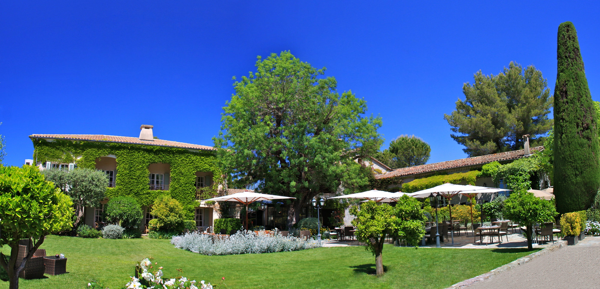Welcome to the Hotel de Mougins - Mougins French Riviera Cannes ...